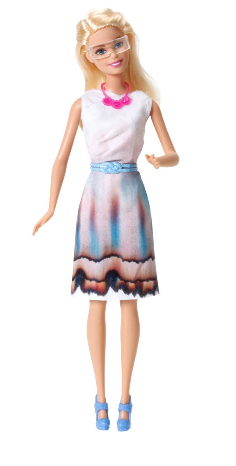 Barbie STEM Kit 3.png