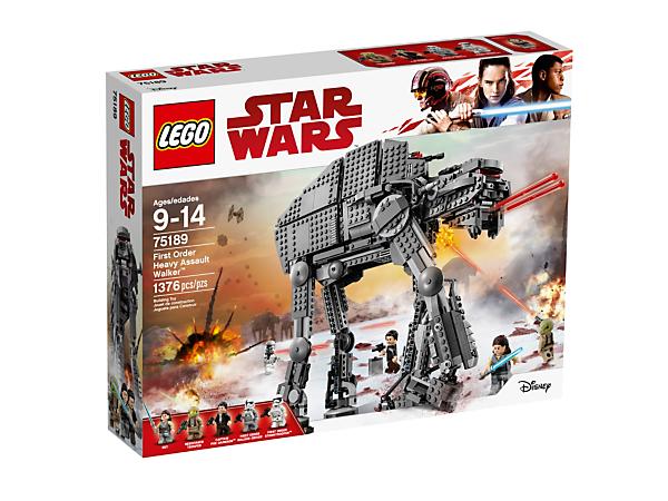 First Order Heavy Assault Walker 1.png