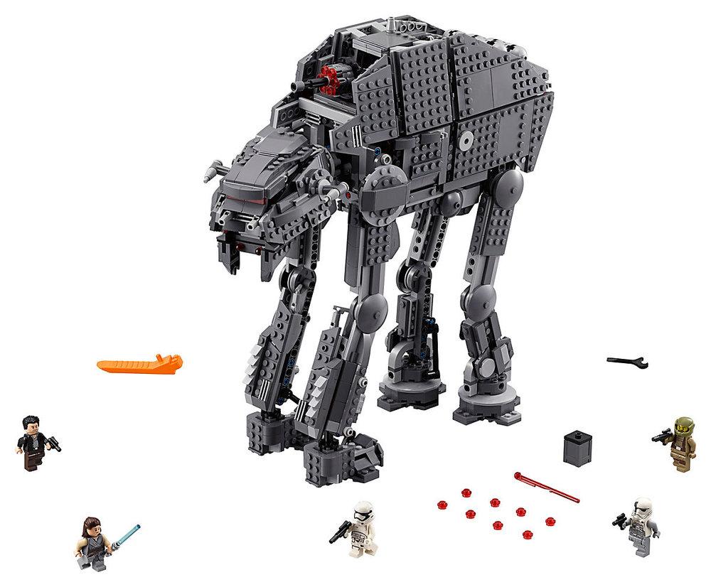 First Order Heavy Assault Walker 3.jpeg