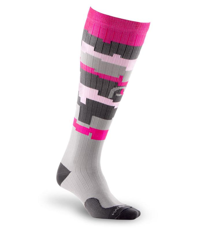 Procompression 4.jpg