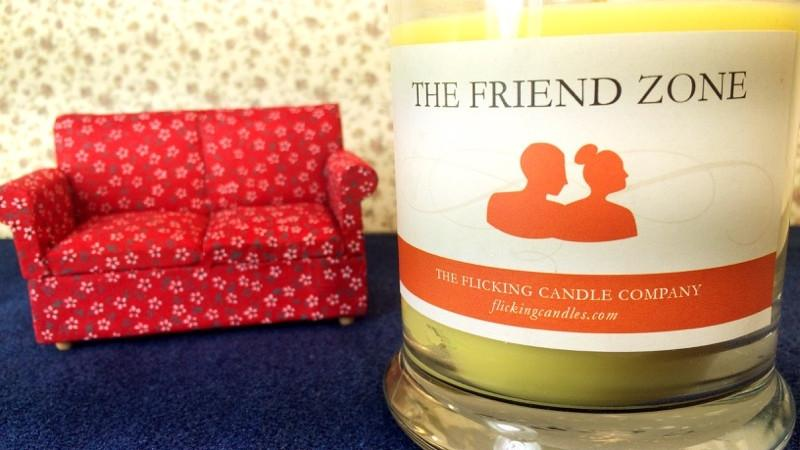 Flick Candles 3.jpg