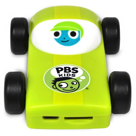 PBS HDMI Streaming Stick 1.jpeg