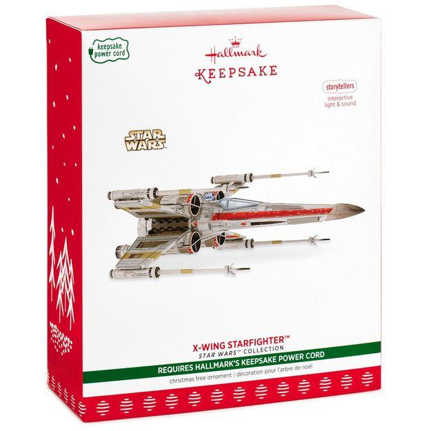 Star Wars Hallmark Keepsake Ornaments 3.jpg