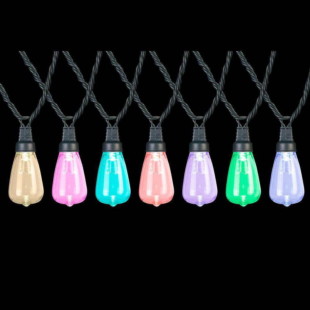 applights-string-lights-49648-64_1000.jpg