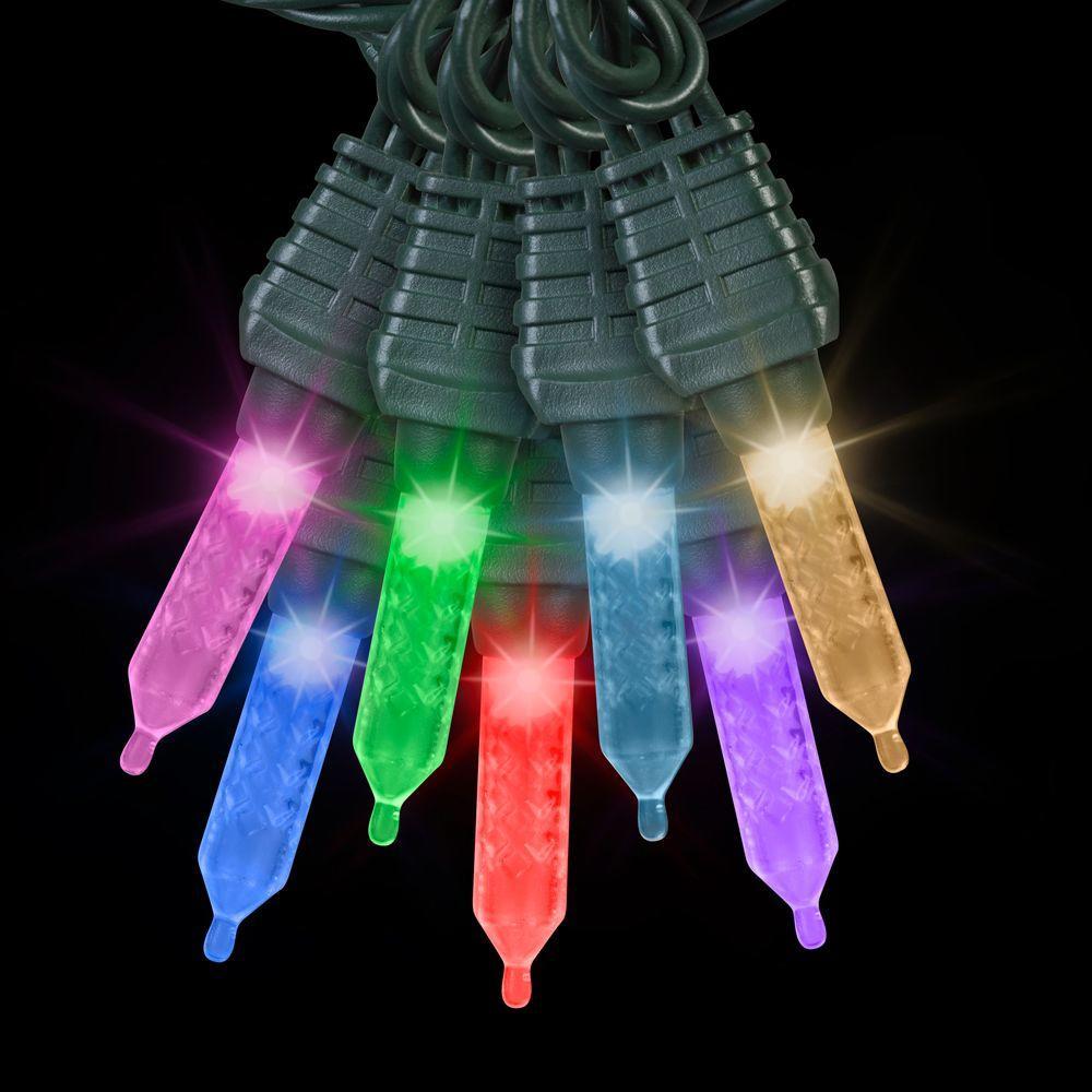 applights-string-lights-39651-64_1000.jpg