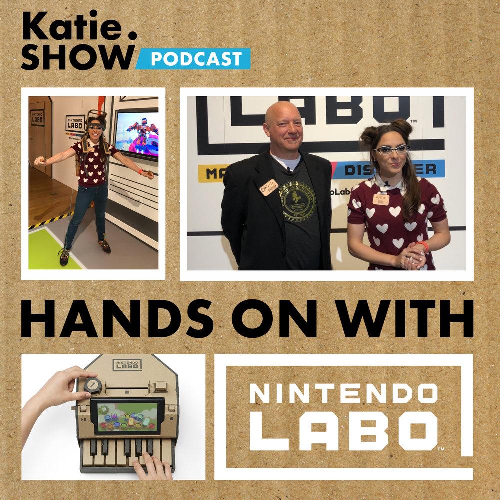 Nintendo-Labo.jpg