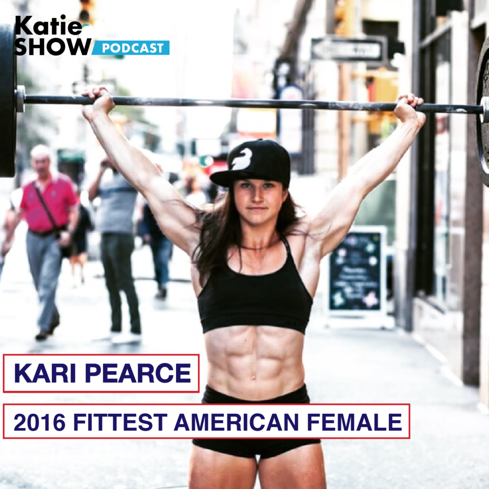 Ep-83_Kari_Pearce_CrossFit_Athlete.png