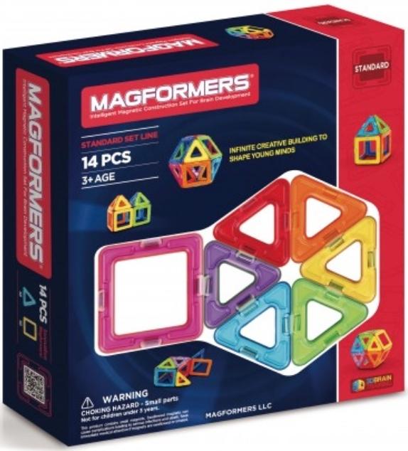 magformers.jpeg