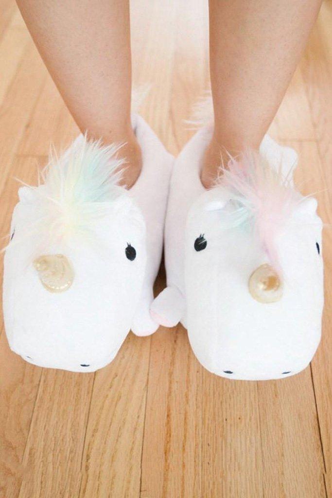 Smoko-Kawaii-Plush-Unicorn-Light-Up-Slippers-2.jpg