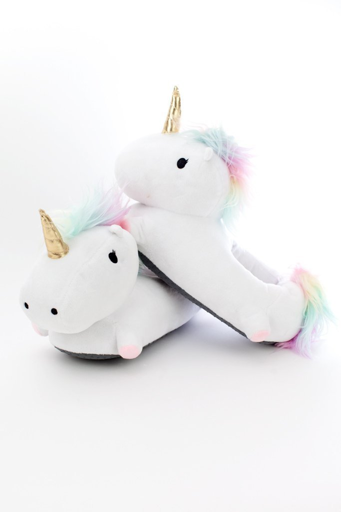 Smoko-Kawaii-Plush-Unicorn-Light-Up-Slippers-1.jpg