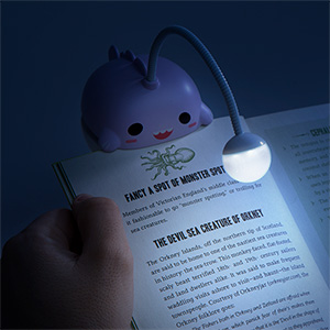 klhi_anglerfish_booklight.jpg