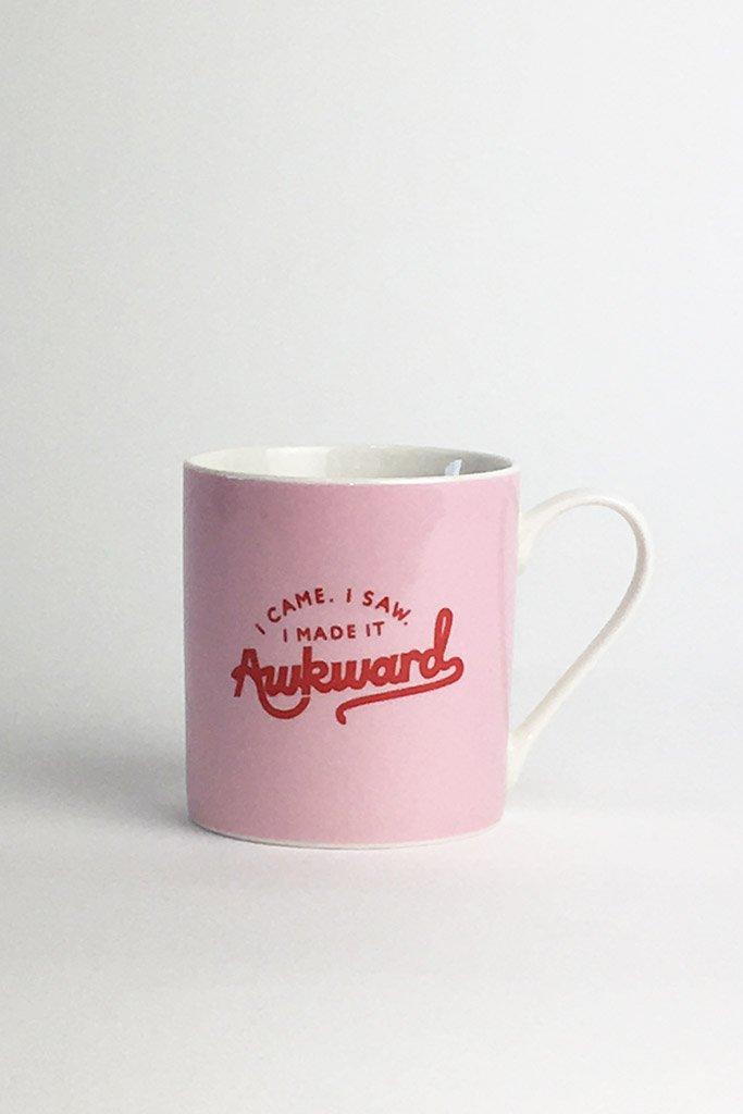 Awkward-Mug-Grey.jpg