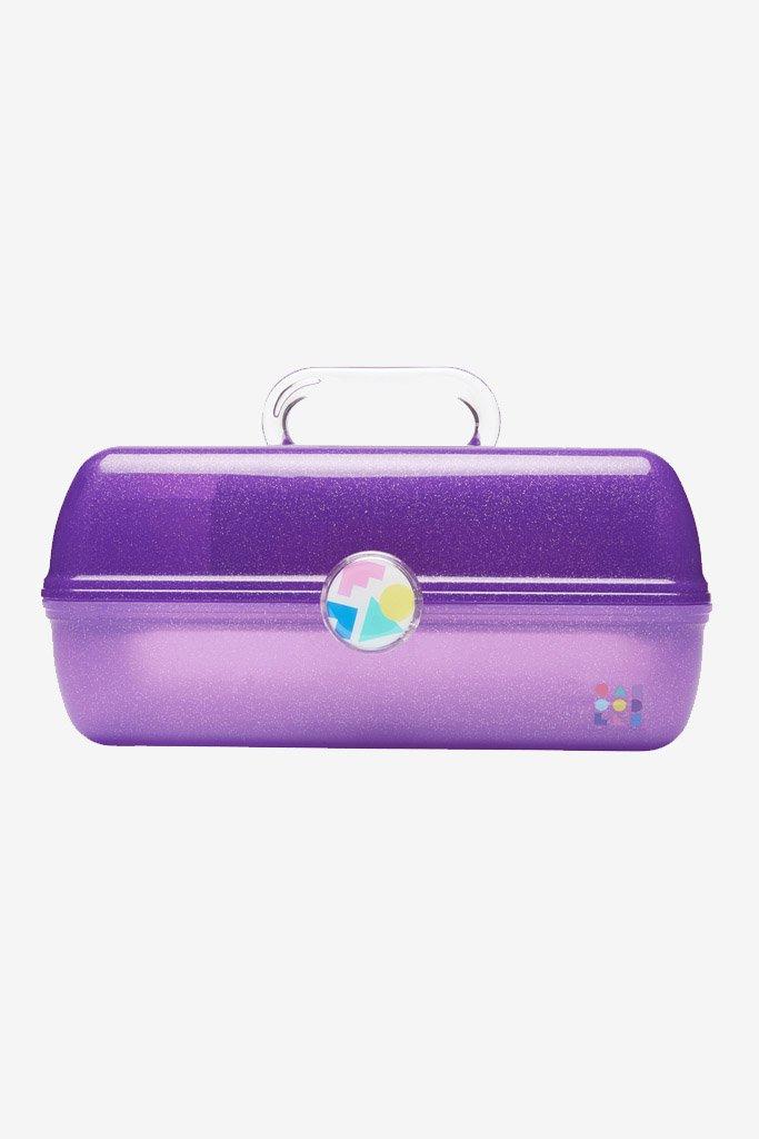 1536088198Caboodle-Purple.jpg
