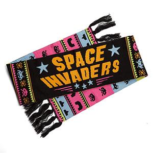 kpjr_space_invaders_knit_scarf.jpg