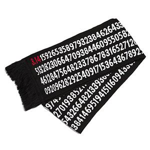 kpkl_pi_by_numbers_knit_scarf_rev.jpg