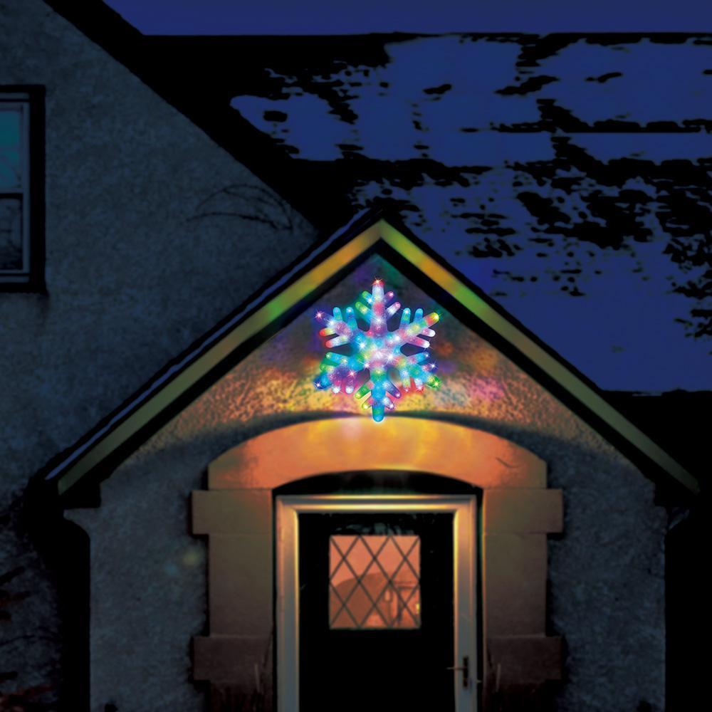 illuminations-christmas-novelty-lights-lj084001nua1-c3_1000.jpg