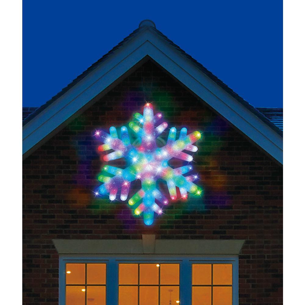 illuminations-christmas-novelty-lights-lj084001nua1-64_1000.jpg