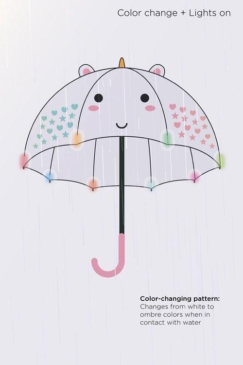 umbrella3 copy 2.jpg