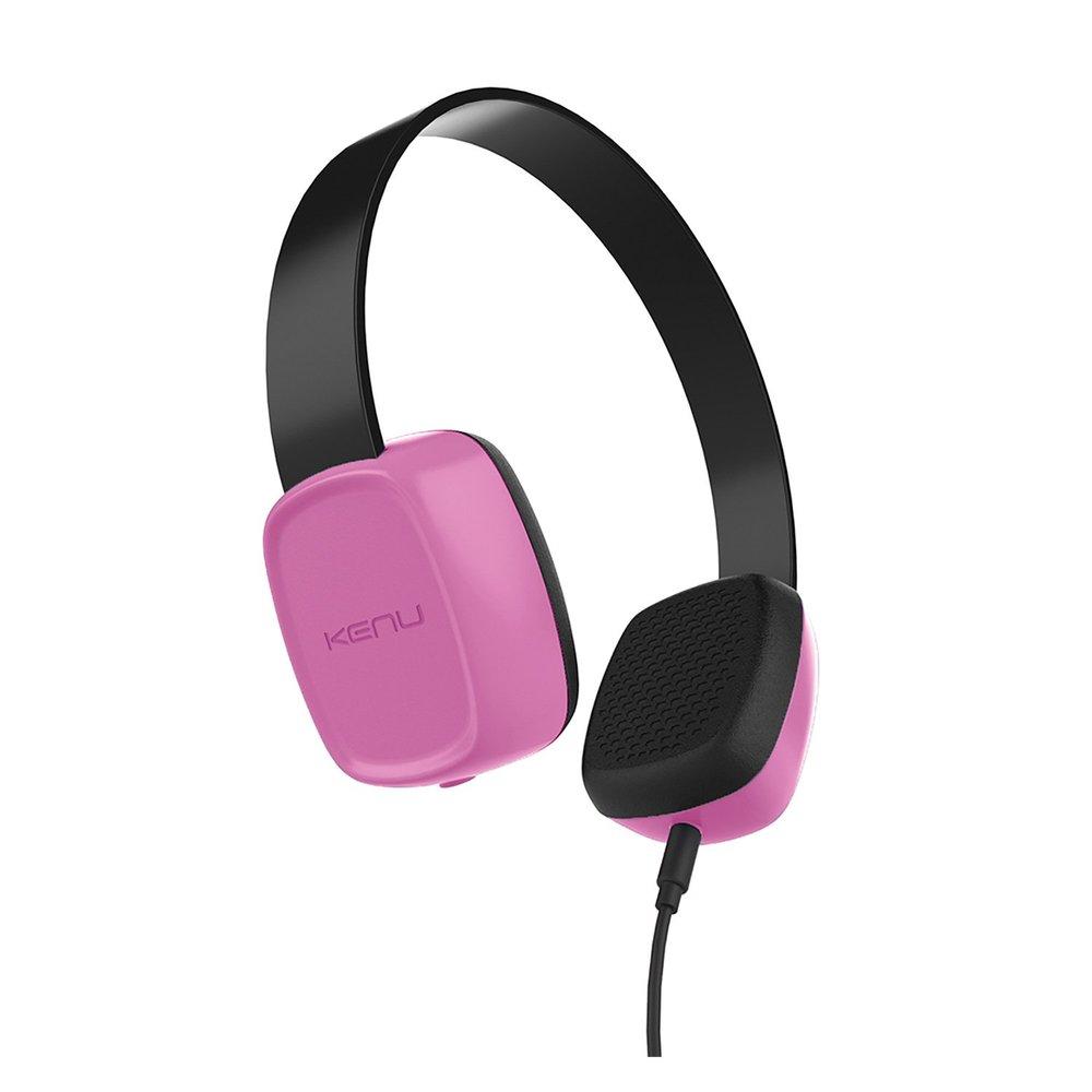 groovies-pink-angle-view-1500x1500_1500x.jpg