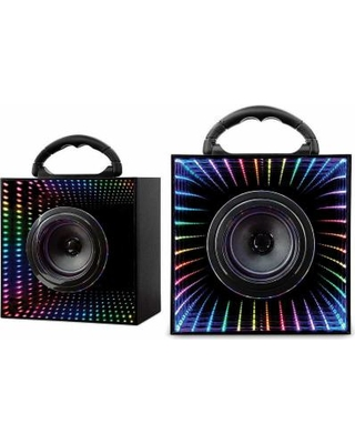 coby-light-up-bluetooth-mirror-speaker.jpg