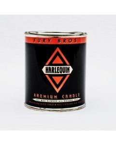 harlequin_premium_candle_1.jpg