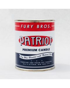 patriot_premium_candle.jpg