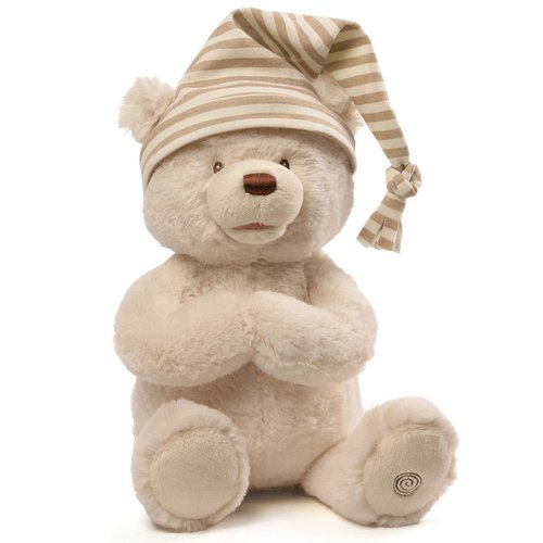 GUND-Goodnight-Prayer-Bear-Interactive-Stuffed-Animal-root-4053922_4053922_1470_1.jpg_Source_Image.jpg