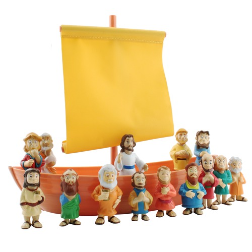galilee-boat-apostles-play-set-2014846.jpg