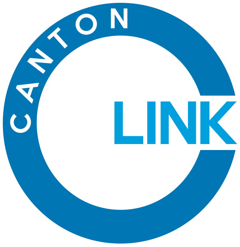 Canton Link