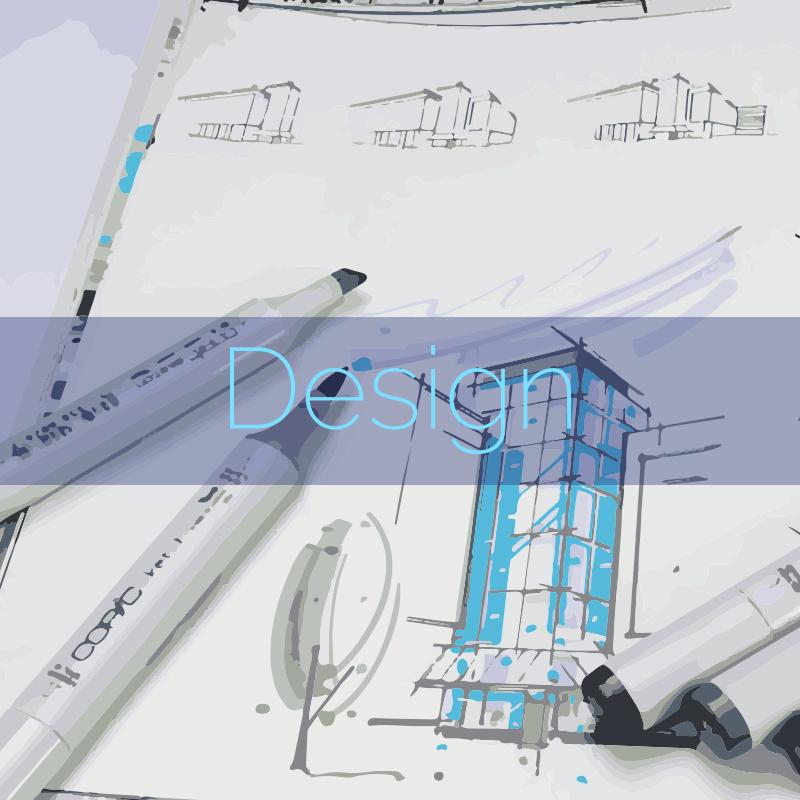Design Icon.jpg