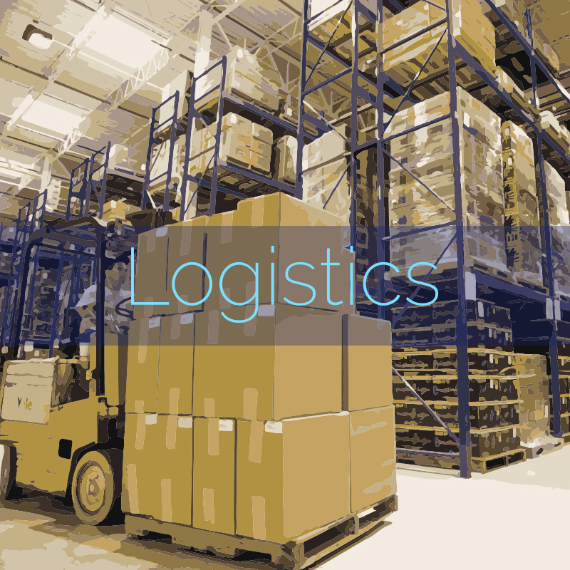 Logistics Icon.jpg