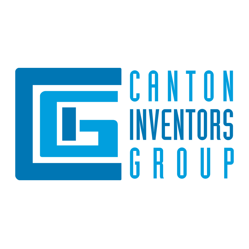 Canton Inventors Group.jpg