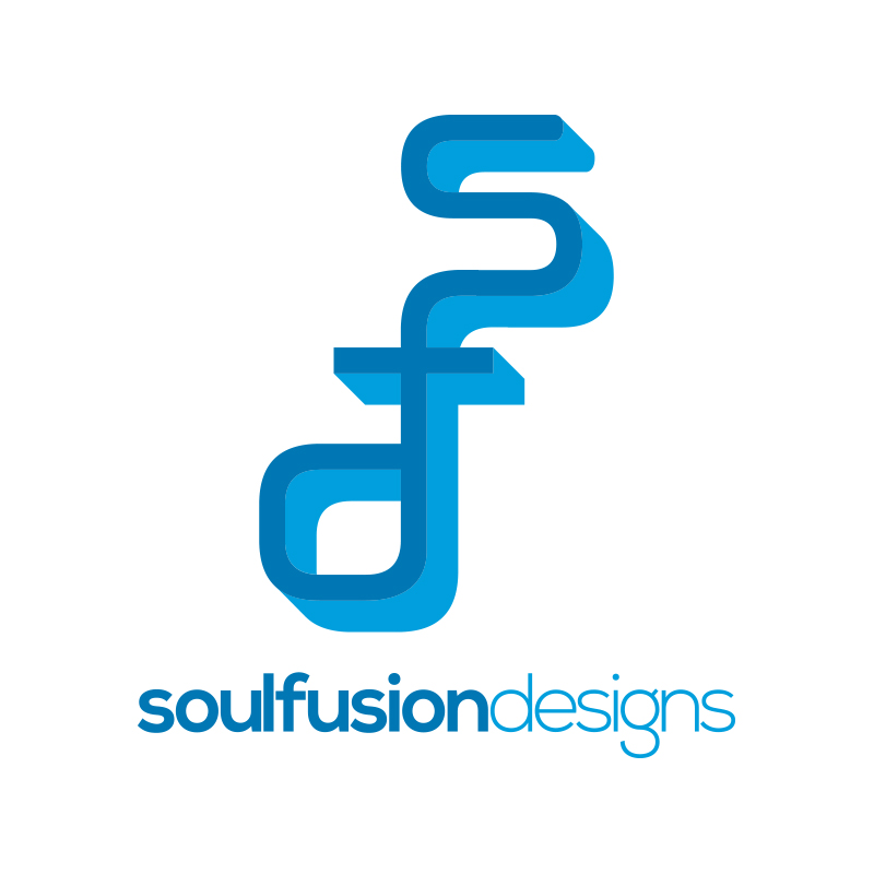 Soul Fusion Designs.jpg