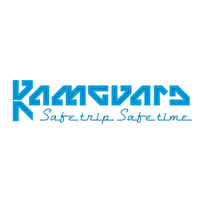 Kamguard.jpg