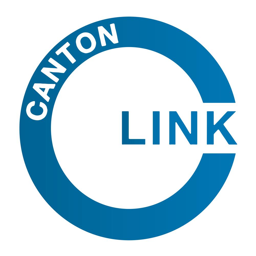 Canton Link Logo-01.jpg