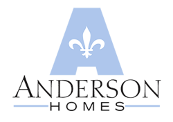 anderson_home_logo.png