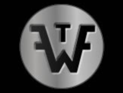 western_logo.PNG
