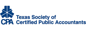 Texas_CPA.png