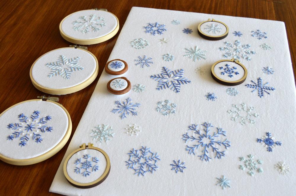 Snowflakes5_KellyFletcher.jpg