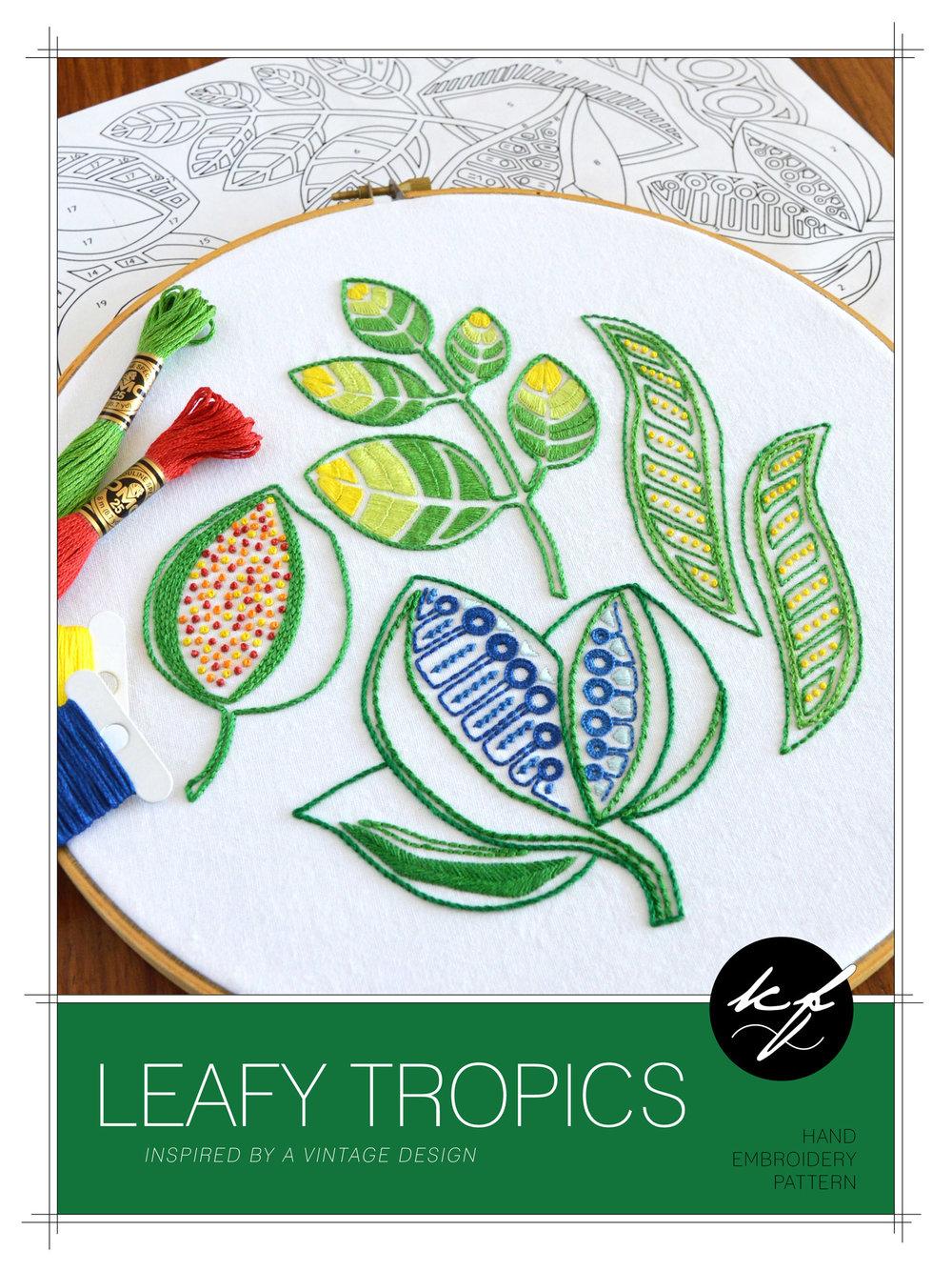 LeafyTropicsFreeEmbroideryPattern_KellyFletcher.jpg