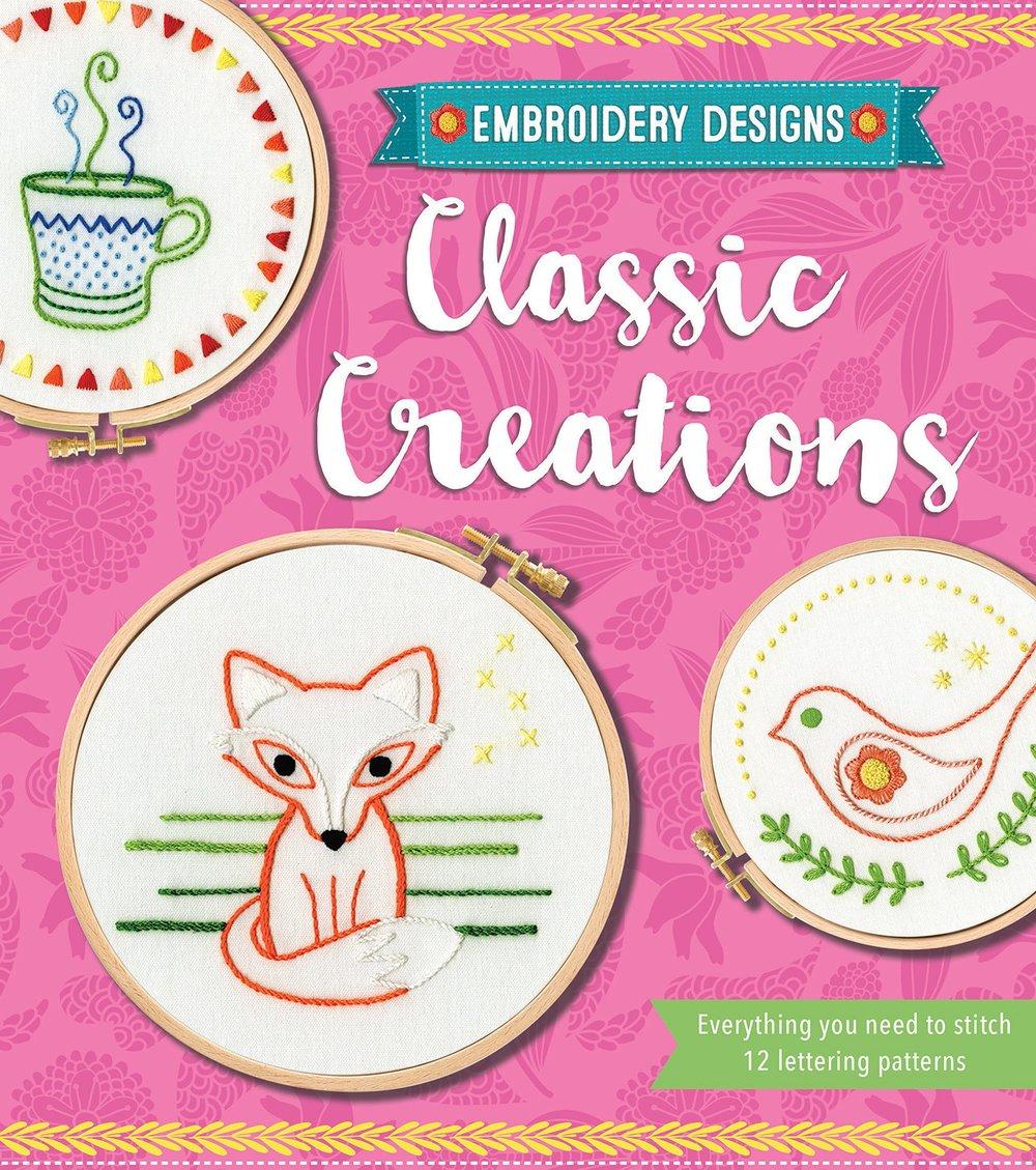 ClassicCreations_KellyFletcher.jpg