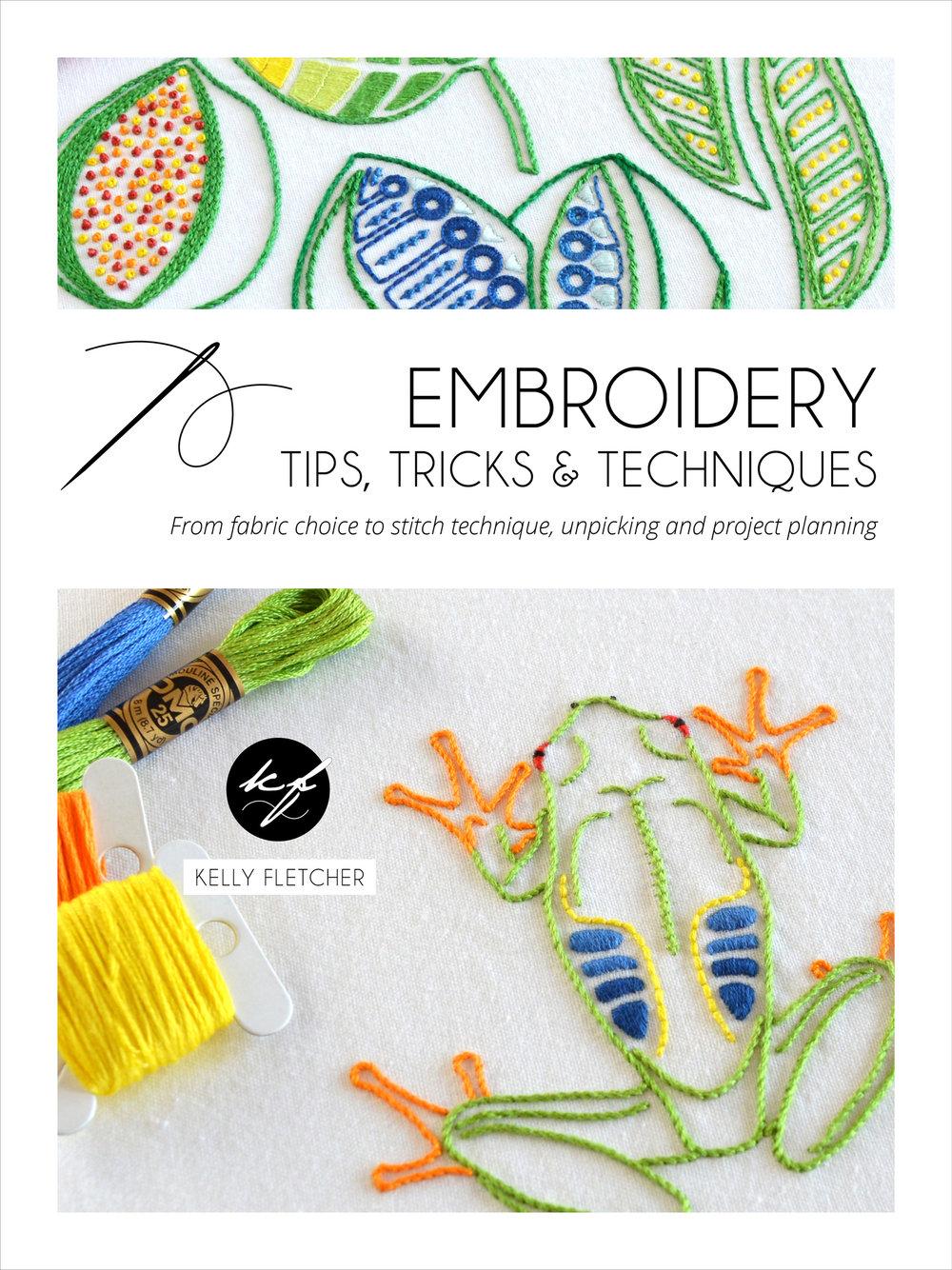 EmbroideryTipsTricksTechniquesB_KellyFletcher.jpg