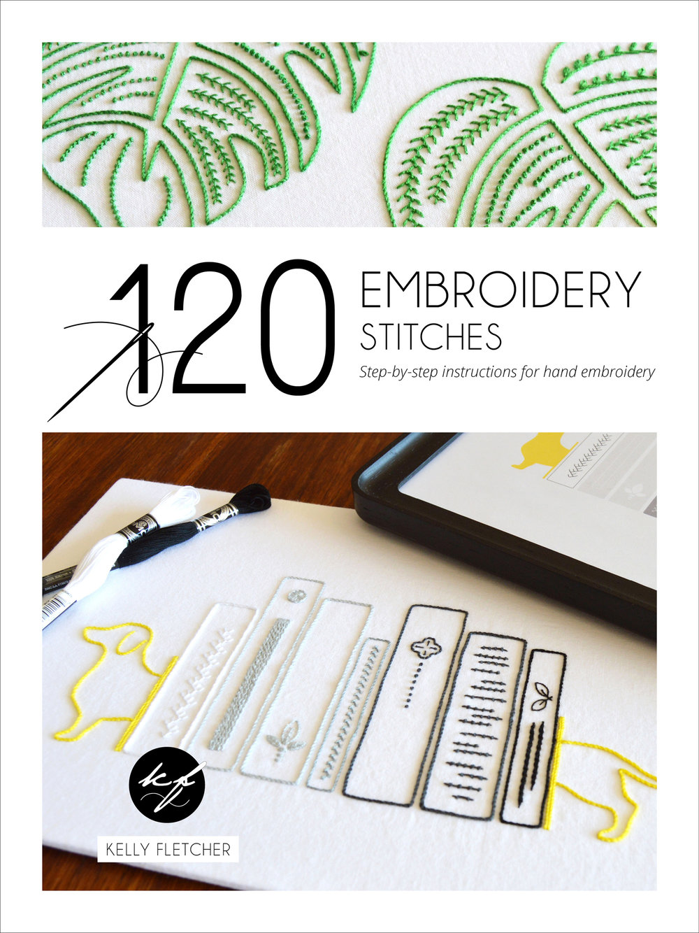120EmbroideryStitches18B_KellyFletcher.jpg