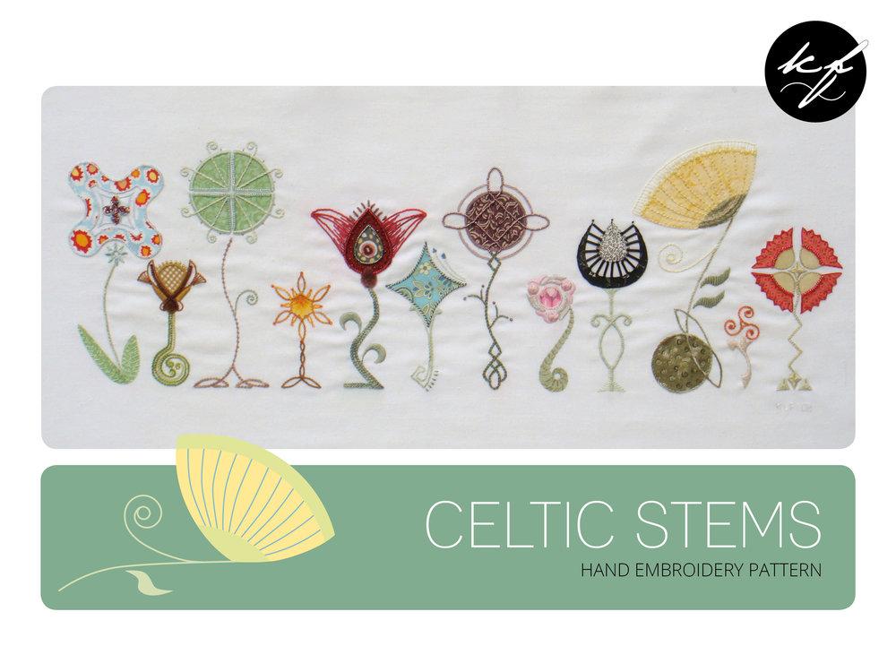 CelticStemsEmbroideryPatternHR_KellyFletcher.jpg