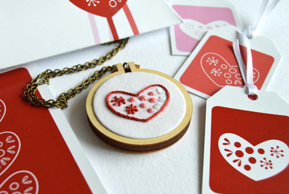 HeartSampler_MiniHoop1_KellyFletcher.jpg