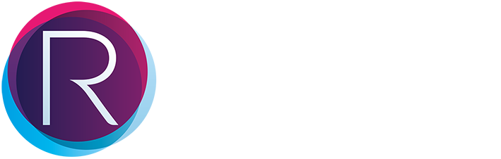 Reveries Events