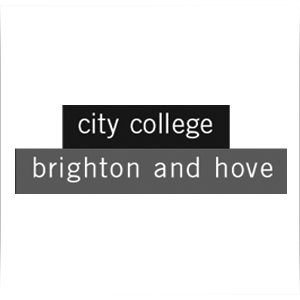 City College.png