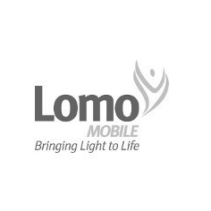Lomo Telecommunications.png