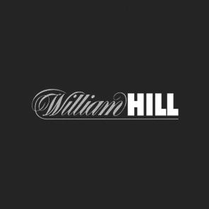 William Hill.png