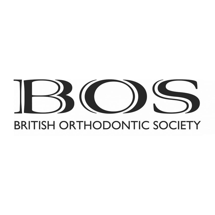 British Orthodontic Society.jpg